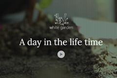 20160112_A-whitegarden