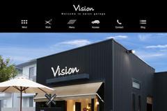 20161031_A-vision