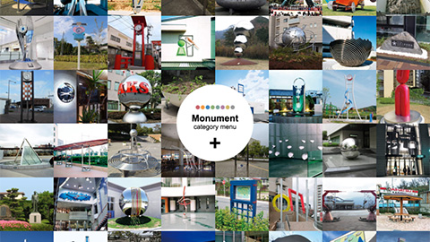 20170403_A-monumentfactory