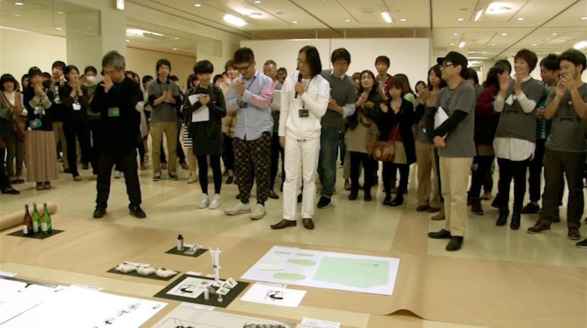 20130703_HADC_exhibition