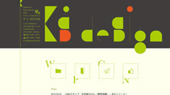 20150312_A-K's DESIGN