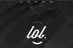lol_icon