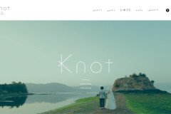 Knot_icon