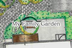 White-garden_icon