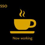 coffee_gamen_img3