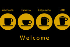coffee_gamen_icon