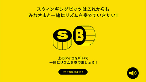 postcard_icon